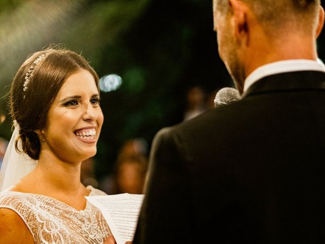 La boda de Andrey y Raquel en Elx/elche, Alicante 82