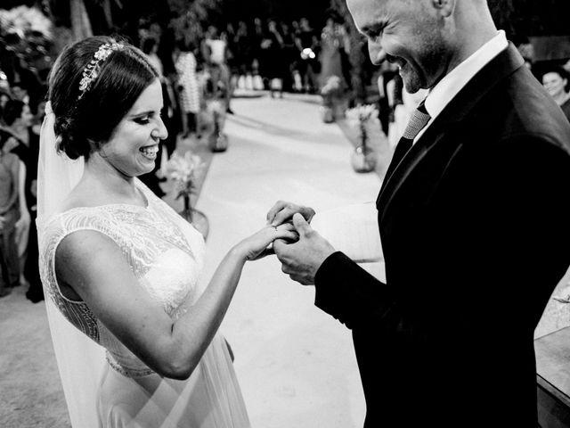 La boda de Andrey y Raquel en Elx/elche, Alicante 84