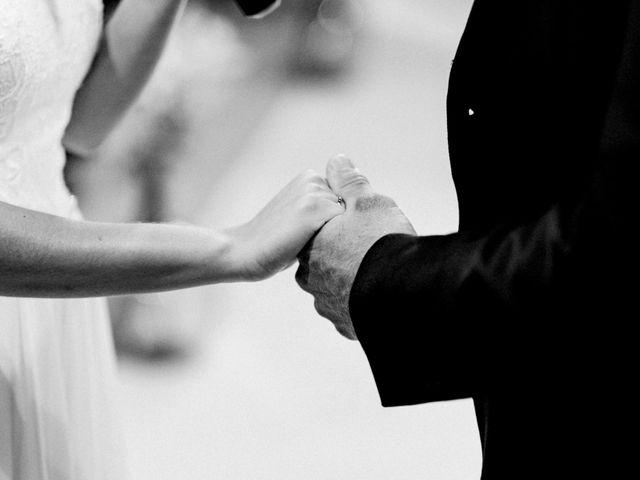 La boda de Andrey y Raquel en Elx/elche, Alicante 85