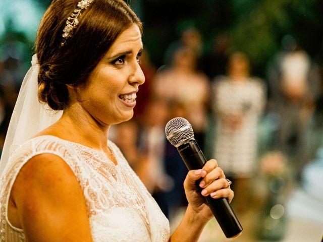La boda de Andrey y Raquel en Elx/elche, Alicante 86