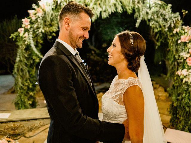 La boda de Andrey y Raquel en Elx/elche, Alicante 95