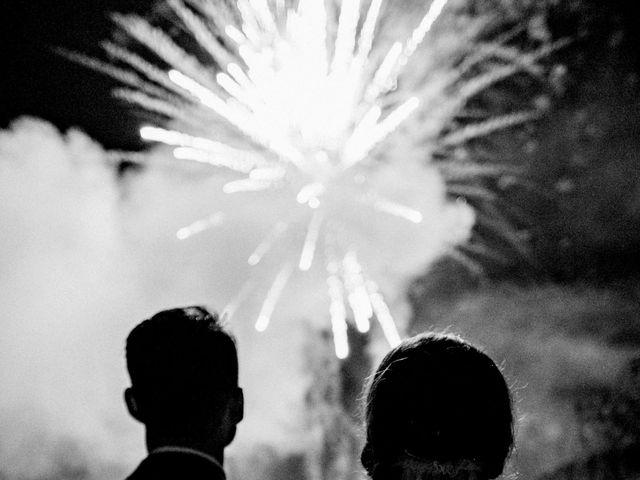 La boda de Andrey y Raquel en Elx/elche, Alicante 114