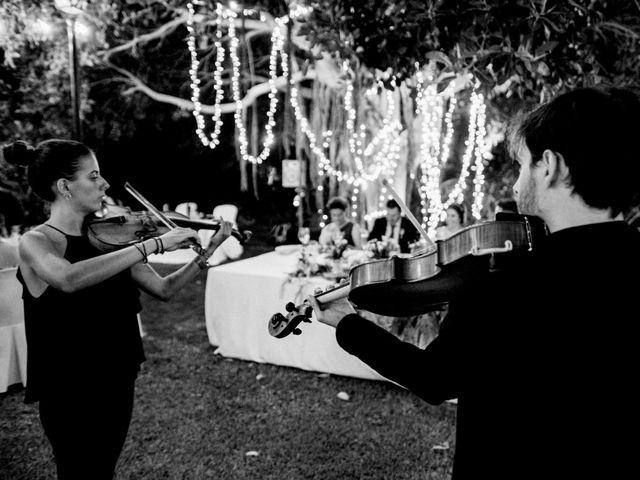 La boda de Andrey y Raquel en Elx/elche, Alicante 118