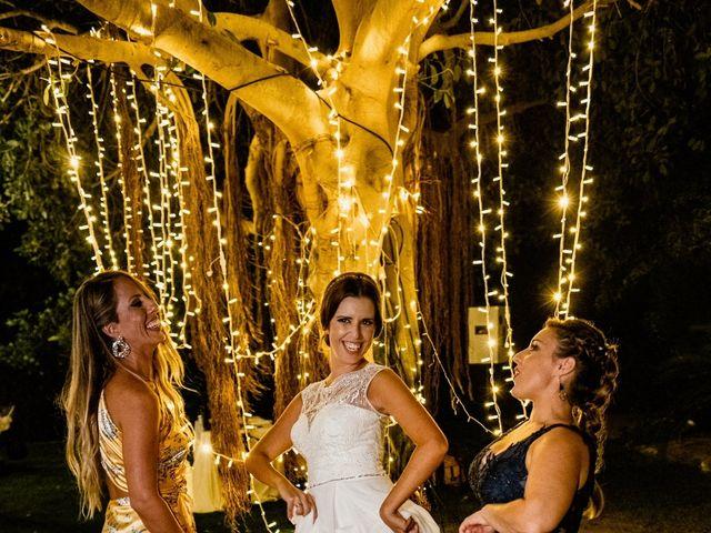 La boda de Andrey y Raquel en Elx/elche, Alicante 130