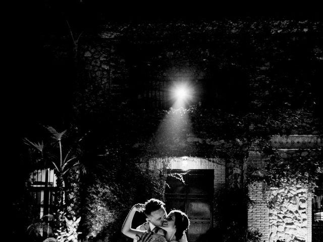 La boda de Andrey y Raquel en Elx/elche, Alicante 148