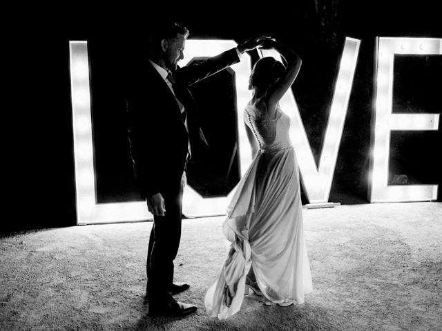 La boda de Andrey y Raquel en Elx/elche, Alicante 152