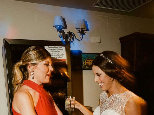 La boda de Andrey y Raquel en Elx/elche, Alicante 157