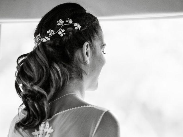 La boda de Quim y Ana en La Manga Del Mar Menor, Murcia 30