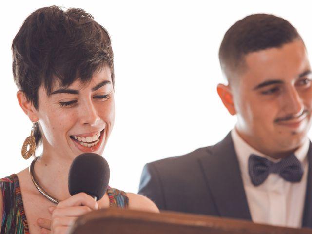 La boda de Quim y Ana en La Manga Del Mar Menor, Murcia 74