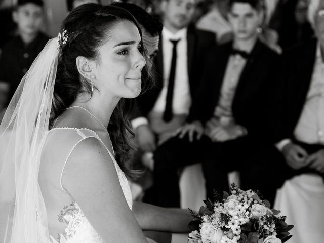 La boda de Quim y Ana en La Manga Del Mar Menor, Murcia 81
