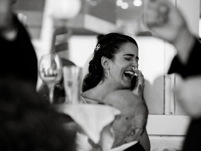 La boda de Quim y Ana en La Manga Del Mar Menor, Murcia 121