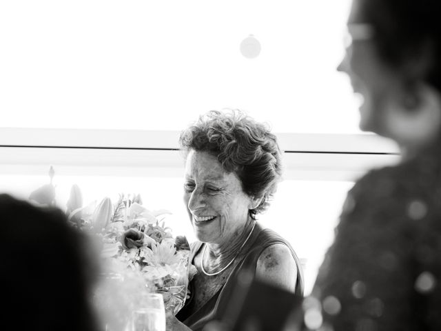 La boda de Quim y Ana en La Manga Del Mar Menor, Murcia 143