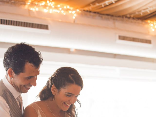 La boda de Quim y Ana en La Manga Del Mar Menor, Murcia 146