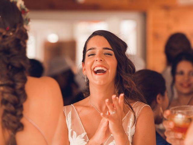 La boda de Quim y Ana en La Manga Del Mar Menor, Murcia 169
