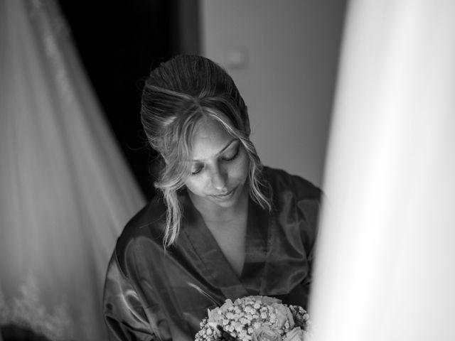 La boda de Manel y Cristina en Palma De Mallorca, Islas Baleares 30