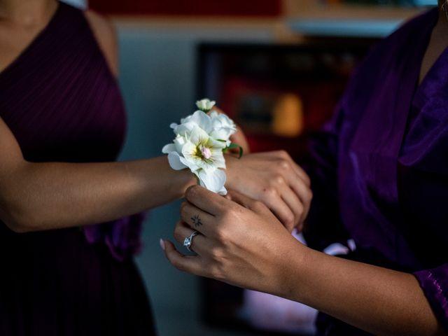 La boda de Manel y Cristina en Palma De Mallorca, Islas Baleares 42