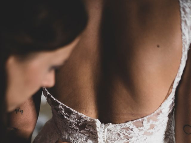 La boda de Manel y Cristina en Palma De Mallorca, Islas Baleares 48