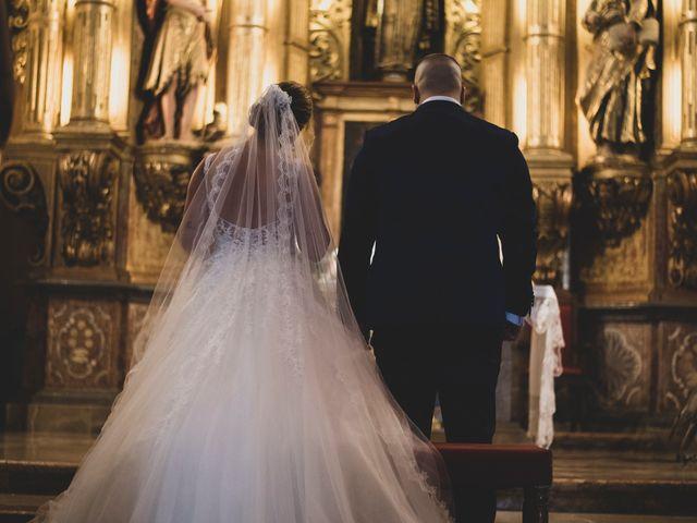 La boda de Manel y Cristina en Palma De Mallorca, Islas Baleares 55