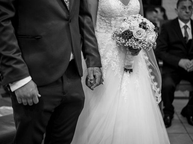 La boda de Manel y Cristina en Palma De Mallorca, Islas Baleares 57