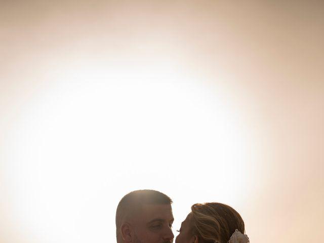 La boda de Manel y Cristina en Palma De Mallorca, Islas Baleares 62