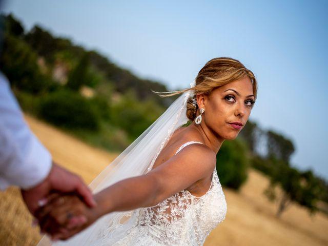 La boda de Manel y Cristina en Palma De Mallorca, Islas Baleares 63