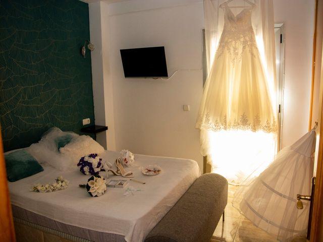 La boda de Manel y Cristina en Palma De Mallorca, Islas Baleares 79