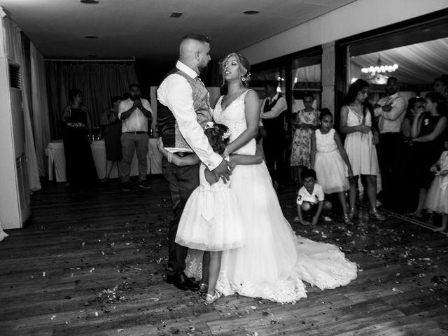 La boda de Manel y Cristina en Palma De Mallorca, Islas Baleares 82