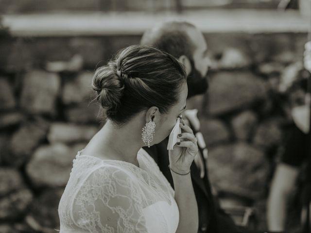 La boda de Jaime y Aidan en Albalat Dels Tarongers, Valencia 57