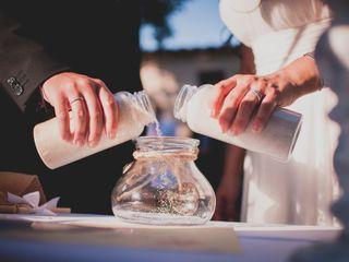 La boda de Maite  y Jose Daniel 1