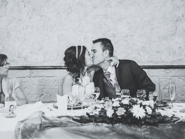 La boda de Ruben y Laura en Montcada I Reixac, Barcelona 41