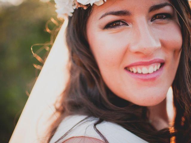 La boda de Jose Daniel y Maite  en Ciudad Real, Ciudad Real 21