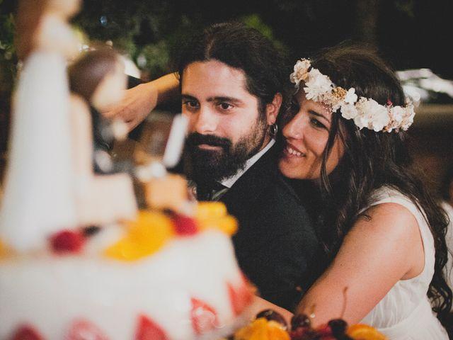 La boda de Jose Daniel y Maite  en Ciudad Real, Ciudad Real 24