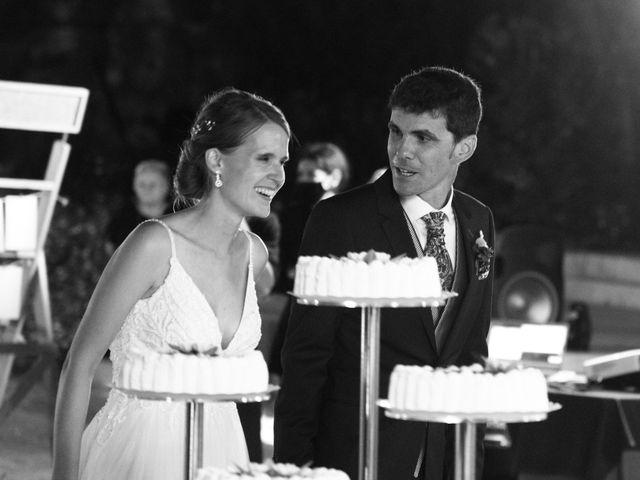 La boda de Jordi y Marina en Ulldecona, Tarragona 4