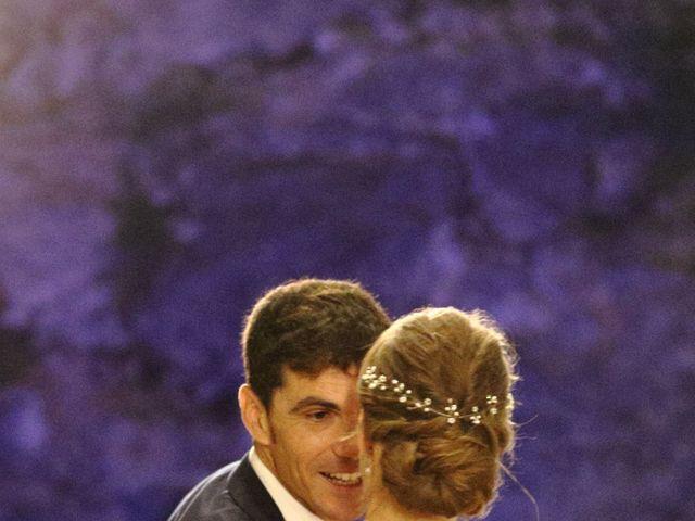 La boda de Jordi y Marina en Ulldecona, Tarragona 5