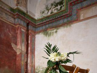La boda de Angela y Ricar 3