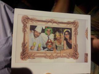 La boda de Emma y Luis 3