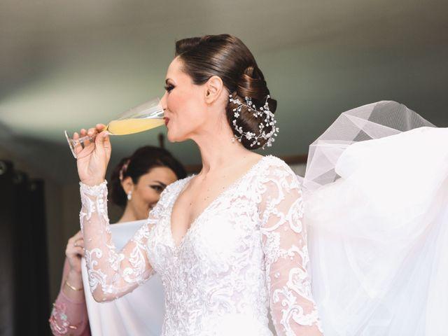 La boda de Marcos y Cristina en Algeciras, Cádiz 11