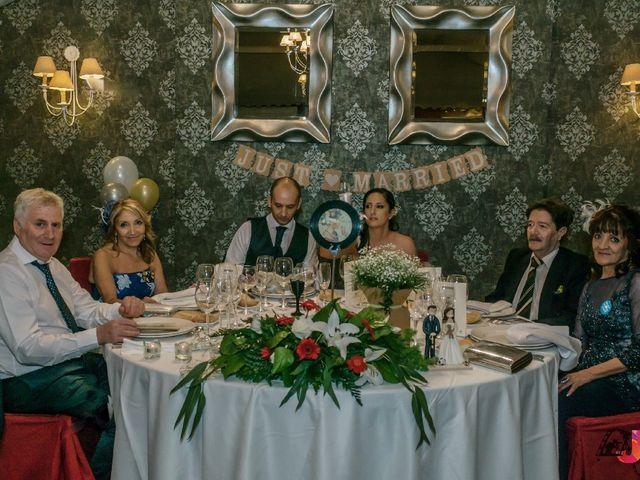 La boda de Ramiro  y Andrea  en Palencia, Palencia 4