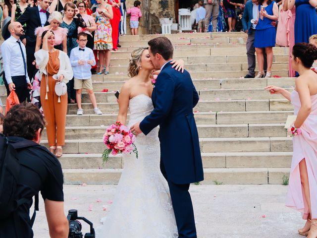 La boda de Daniel y Marta en Lleida, Lleida 4