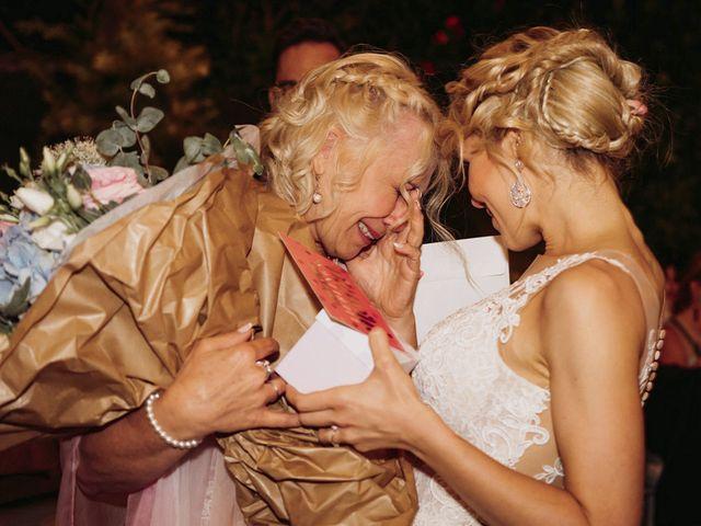 La boda de Josué y Kathy en Dos Hermanas, Málaga 50