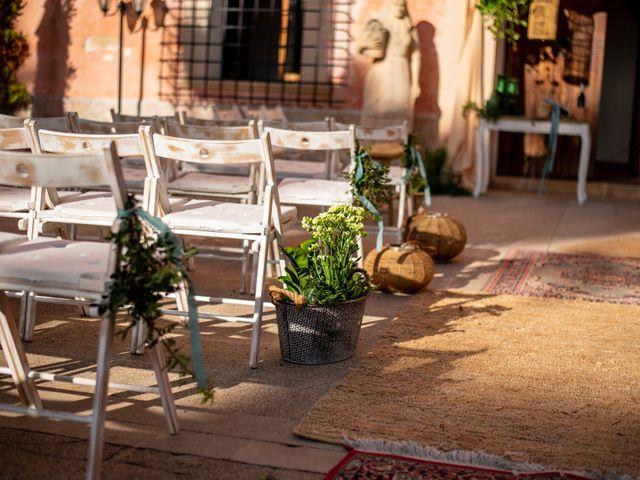 La boda de Ivan y Elena en Inca, Islas Baleares 22