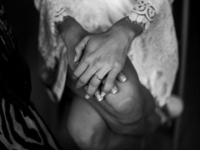 La boda de Ivan y Elena en Inca, Islas Baleares 31