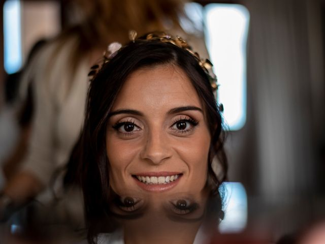 La boda de Ivan y Elena en Inca, Islas Baleares 2