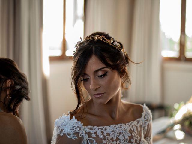 La boda de Ivan y Elena en Inca, Islas Baleares 64