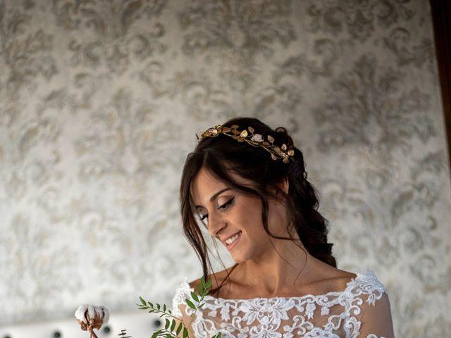 La boda de Ivan y Elena en Inca, Islas Baleares 72