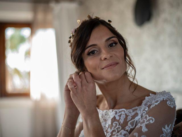 La boda de Ivan y Elena en Inca, Islas Baleares 74
