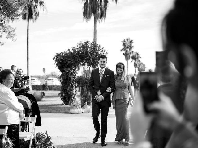 La boda de Ivan y Elena en Inca, Islas Baleares 75