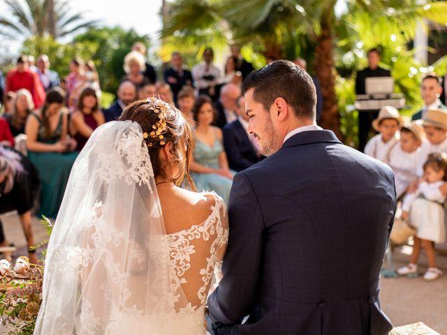 La boda de Ivan y Elena en Inca, Islas Baleares 77