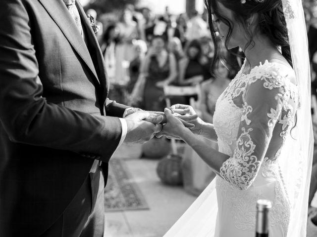 La boda de Ivan y Elena en Inca, Islas Baleares 80