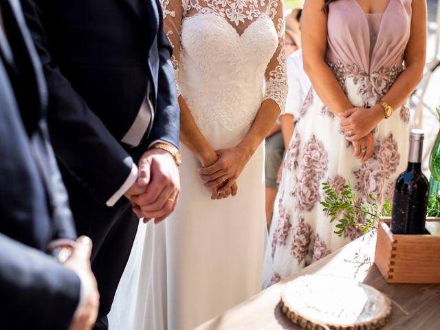 La boda de Ivan y Elena en Inca, Islas Baleares 81